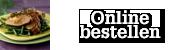Thumb_onlinebestellen